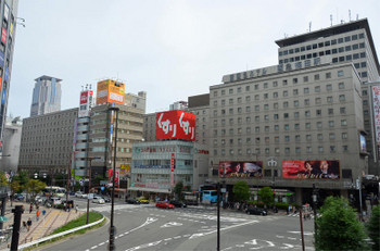Osakayodobashi171058