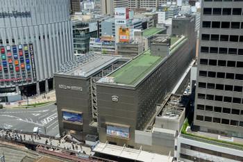 Osakayodobashi171059