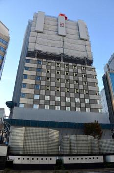 Osakahotelmonterey171014