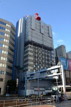 Osakahotelmonterey171015
