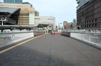 Osakaumeda17100115