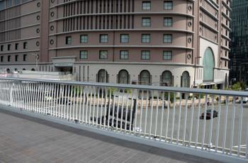Osakaumeda17100116