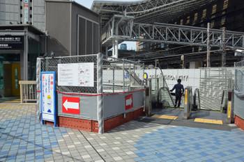 Osakaumeda17100121