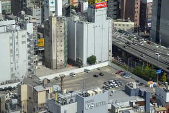 Osakasonezaki171012