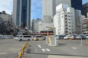 Osakasonezaki171014