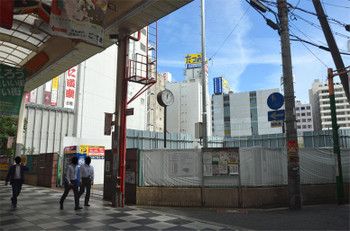 Osakasonezaki171016