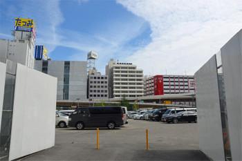 Osakasonezaki171017