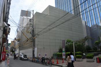 Osakadojima171011