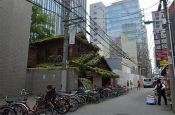 Osakadojima171012