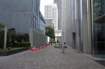 Osakadojima171016