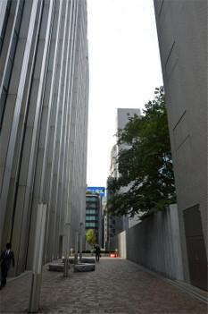 Osakadojima171019