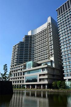 Osakadojima171021