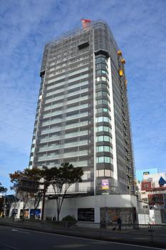 Osakanakatsu171011