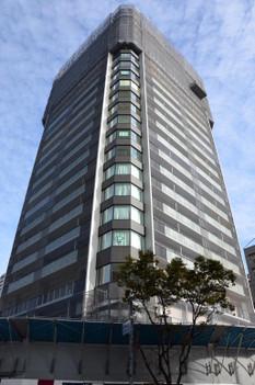 Osakanakatsu171013