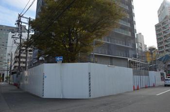 Osakanakatsu171014
