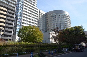 Osakakitanohp171012