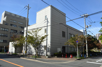 Osakakitanohp171014