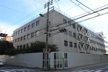 Osakakitanohp171018