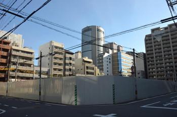 Osakatenma171011