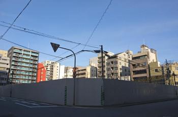 Osakatenma171012