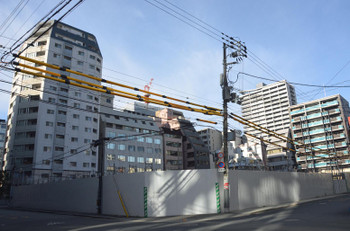 Osakatenma171013