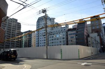 Osakatenma171014