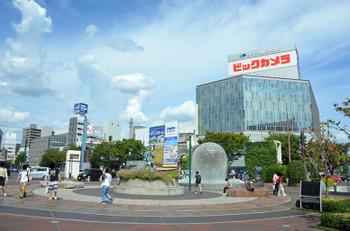 Okayamajr171011