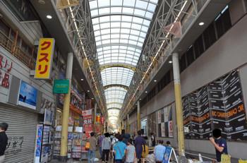 Okayamajr171014