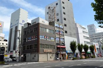 Okayamajr171015