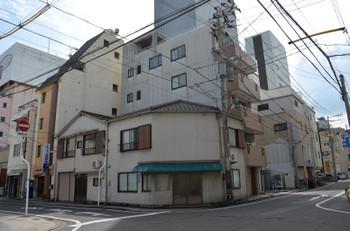 Okayamajr171016