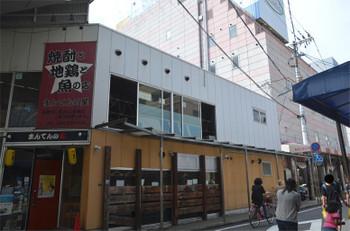 Okayamajr171017