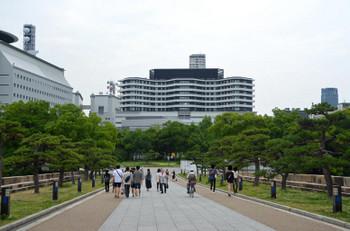 Osakafu171011