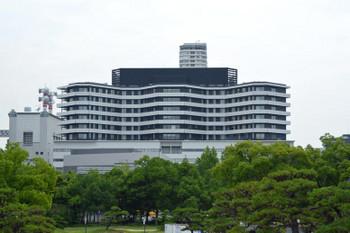 Osakafu171012