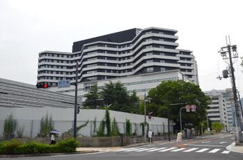 Osakafu171013