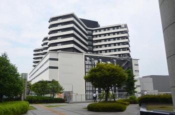 Osakafu171019