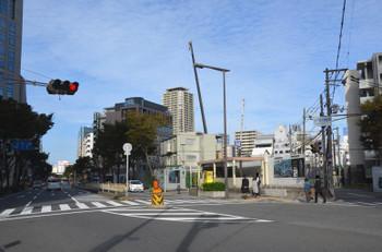 Osakanakatsu171022
