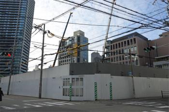 Osakanakatsu171025