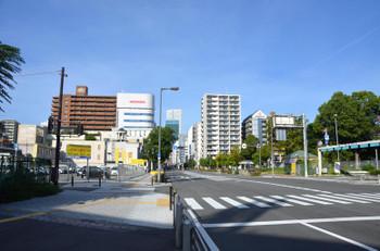 Osakaoogi171013