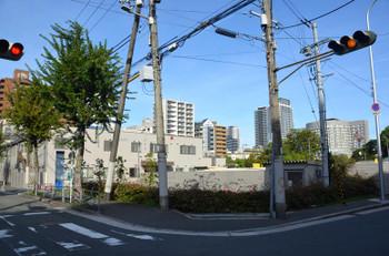 Osakaoogi171015