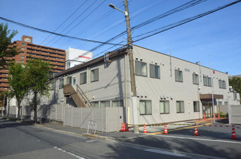 Osakaoogi171016