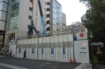 Osakamidosuji171012
