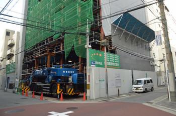 Osakadojima171023