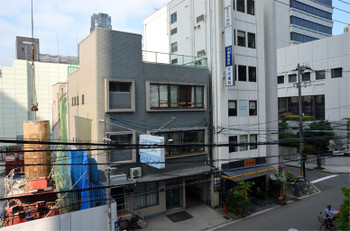 Osakasumitomo171029
