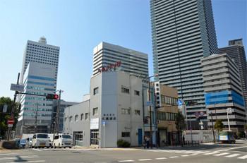 Osakanakanoshima171016