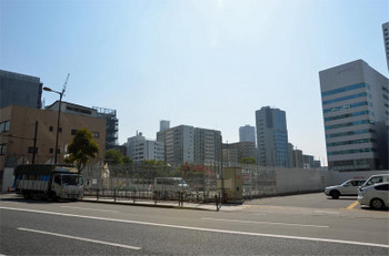 Osakanakanoshima171017