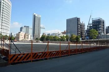 Osakanakanoshima171018