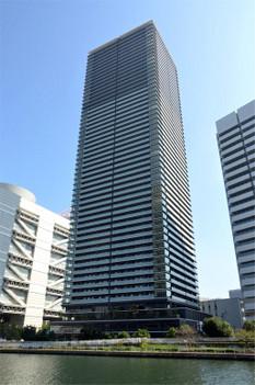 Osakanakanoshima171052