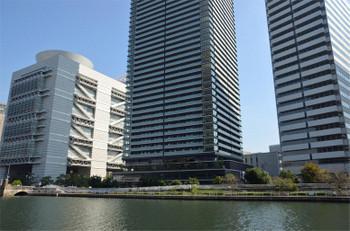 Osakanakanoshima171053