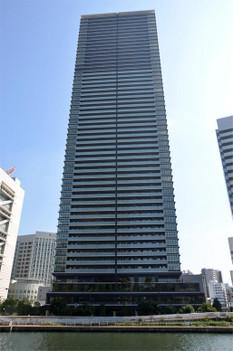 Osakanakanoshima171056