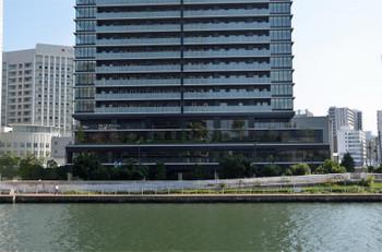 Osakanakanoshima171057
